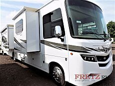 2018 JAYCO Precept for sale 300156223