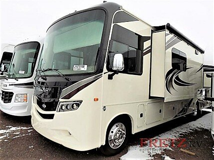 2018 JAYCO Precept for sale 300156503