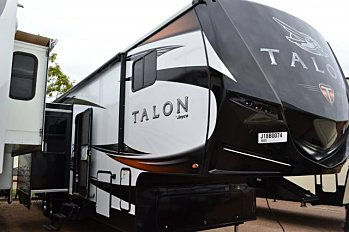 2018 JAYCO Talon for sale 300146720