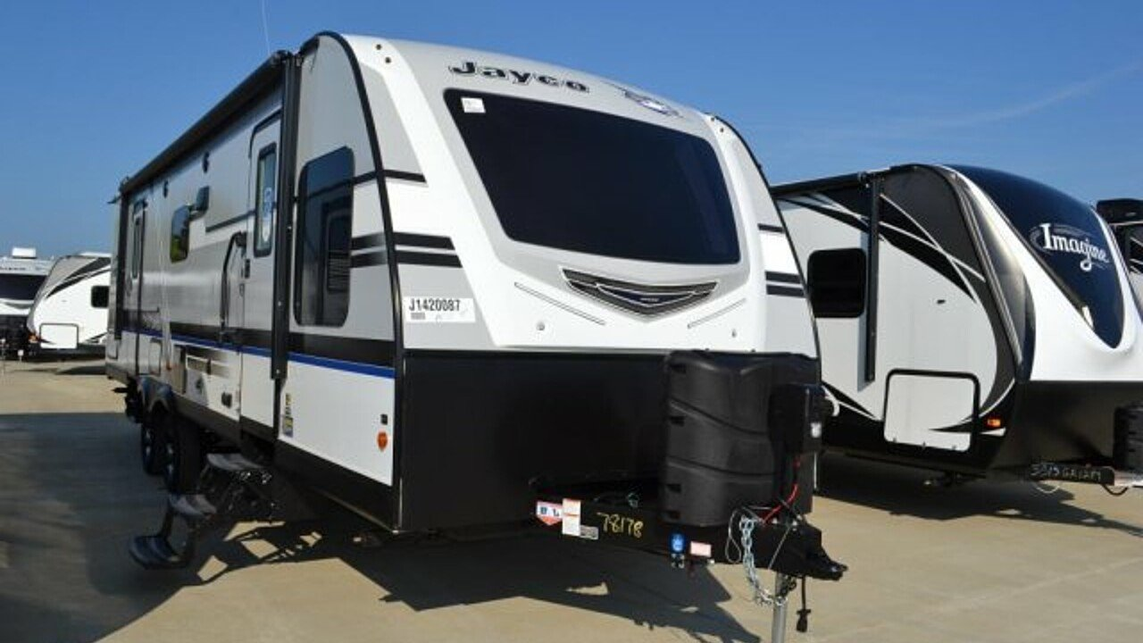 2018 JAYCO White Hawk for sale 300146177