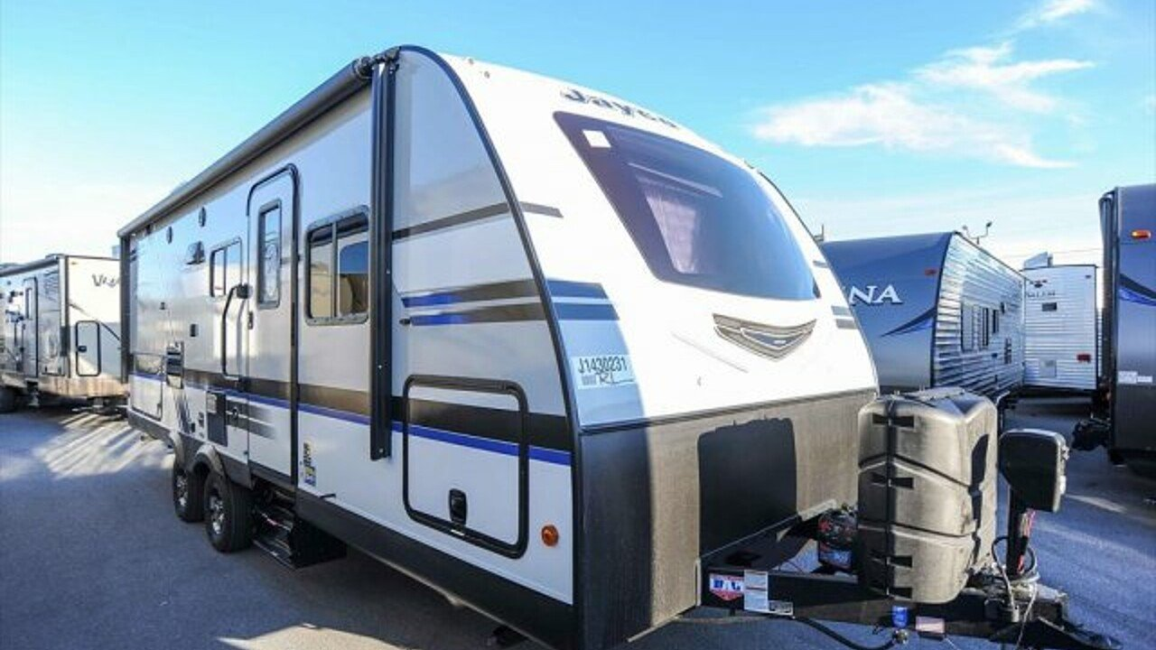 2018 JAYCO White Hawk for sale 300150251