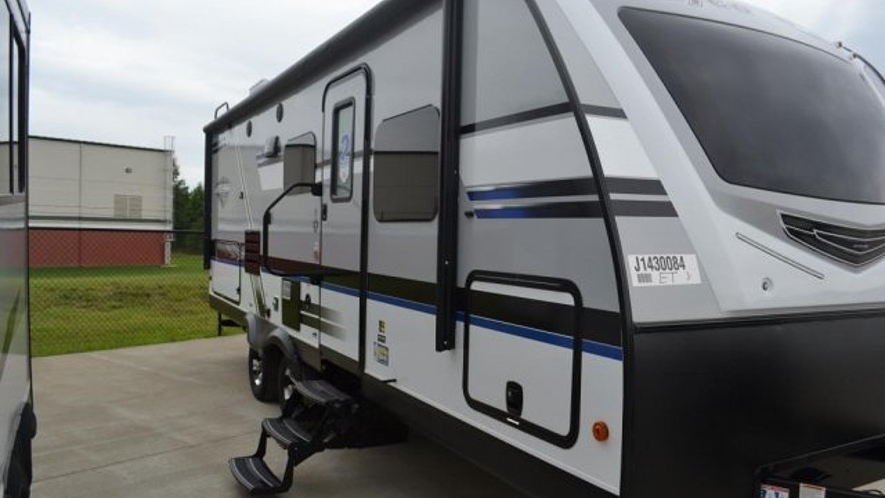 2018 JAYCO White Hawk for sale 300173151