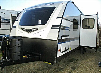 2018 JAYCO White Hawk for sale 300150919