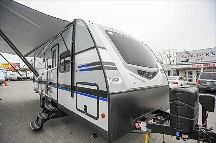 2018 JAYCO White Hawk for sale 300152151