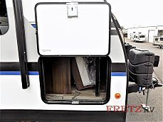 2018 JAYCO White Hawk for sale 300156018