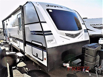 2018 JAYCO White Hawk for sale 300156329