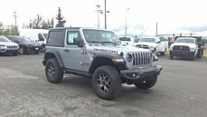 2018 Jeep Wrangler for sale 101004958