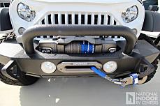 2018 Jeep Wrangler JK 4WD Unlimited Sport for sale 101023458
