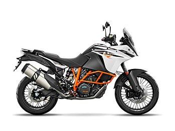 2018 KTM 1090 for sale 200587386