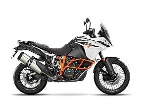 2018 KTM 1090 for sale 200618359
