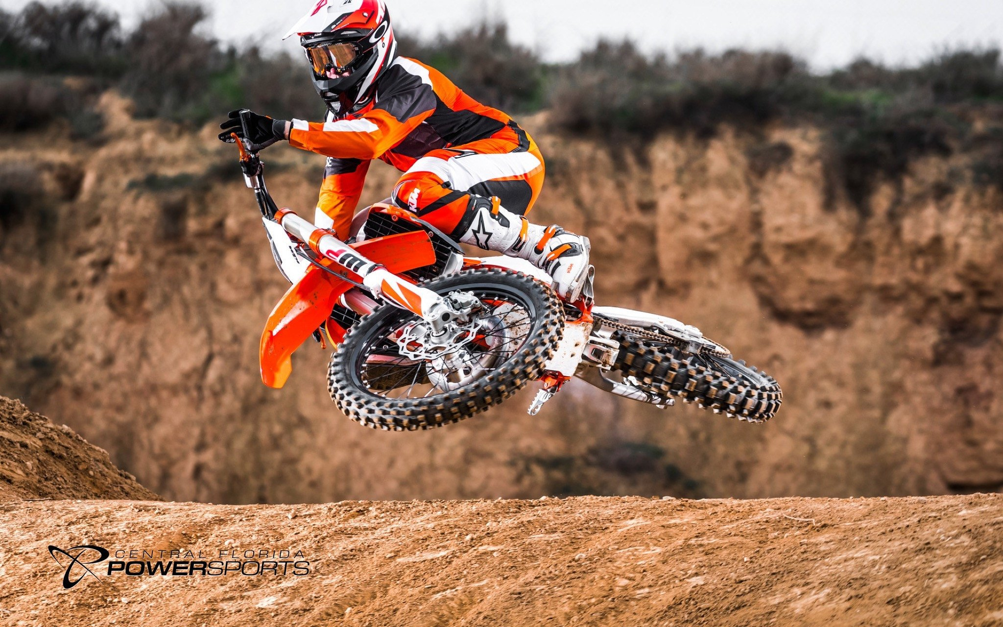 2018 ktm 125 sx price. wonderful 2018 2018 ktm 125sx for sale 200463875 to ktm 125 sx price
