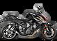 2018 KTM 1290 for sale 200518875