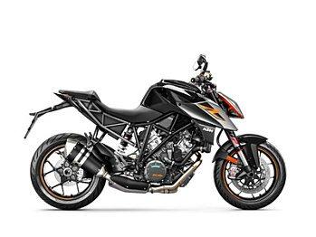 2018 KTM 1290 for sale 200555011