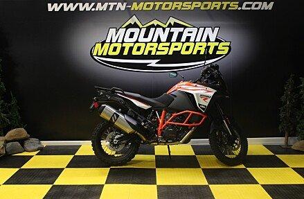 2018 KTM 1290 for sale 200539466