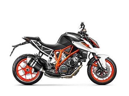 2018 KTM 1290 for sale 200589223