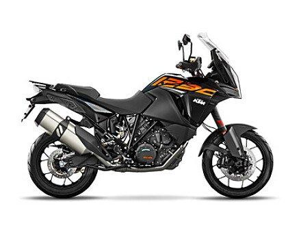 2018 KTM 1290 for sale 200612564