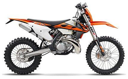 2018 KTM 250XC-W for sale 200483239