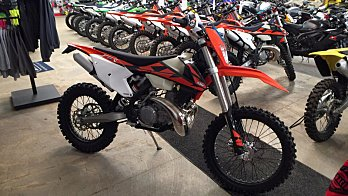 2018 KTM 300XC-W for sale 200483632