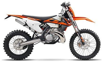 2018 KTM 300XC-W for sale 200518577