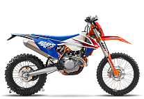 2018 KTM 450EXC-F for sale 200520661