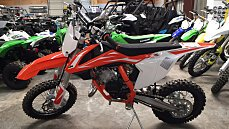 2018 KTM 65SX for sale 200518275