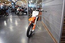 2018 KTM 65SX for sale 200519855