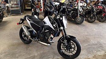 2018 KTM 690 for sale 200524228