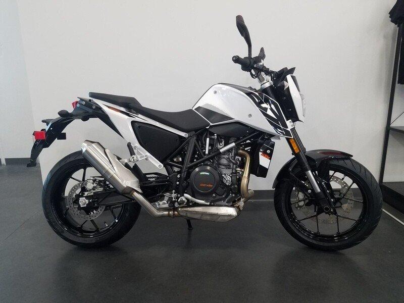 Ktm Motorcycles For Sale Fresno Ca >> KTM 690 Motorcycles for Sale - Motorcycles on Autotrader