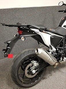 2018 KTM 690 for sale 200599874