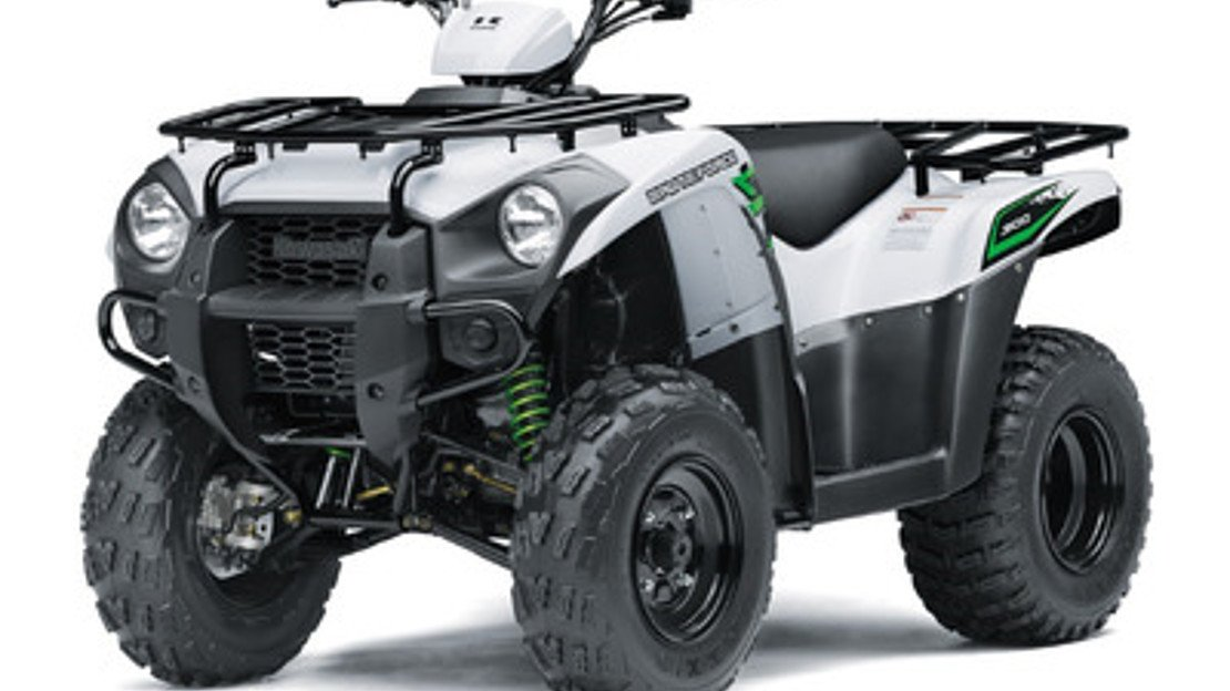 2018 Kawasaki Brute Force 300 for sale 200528954