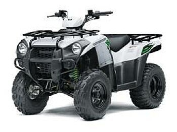 2018 Kawasaki Brute Force 300 for sale 200642049