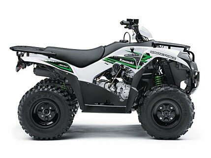2018 Kawasaki Brute Force 300 for sale 200519917