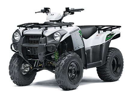 2018 Kawasaki Brute Force 300 for sale 200528500