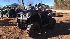 2018 Kawasaki Brute Force 300 for sale 200530742