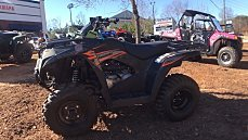 2018 Kawasaki Brute Force 300 for sale 200535215
