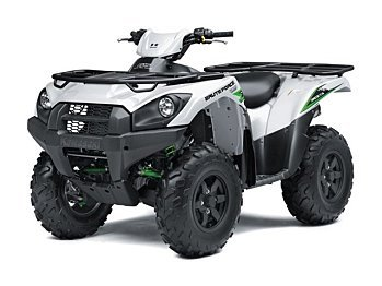 2018 Kawasaki Brute Force 750 for sale 200497563