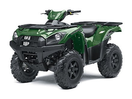 2018 Kawasaki Brute Force 750 for sale 200507864