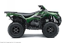 2018 Kawasaki Brute Force 750 for sale 200629951