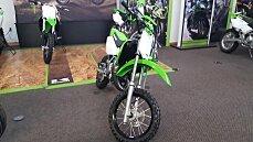 2018 Kawasaki KX65 for sale 200508151