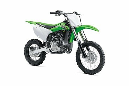 2018 Kawasaki KX85 for sale 200496219