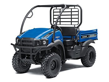 2018 Kawasaki Mule SX for sale 200513905