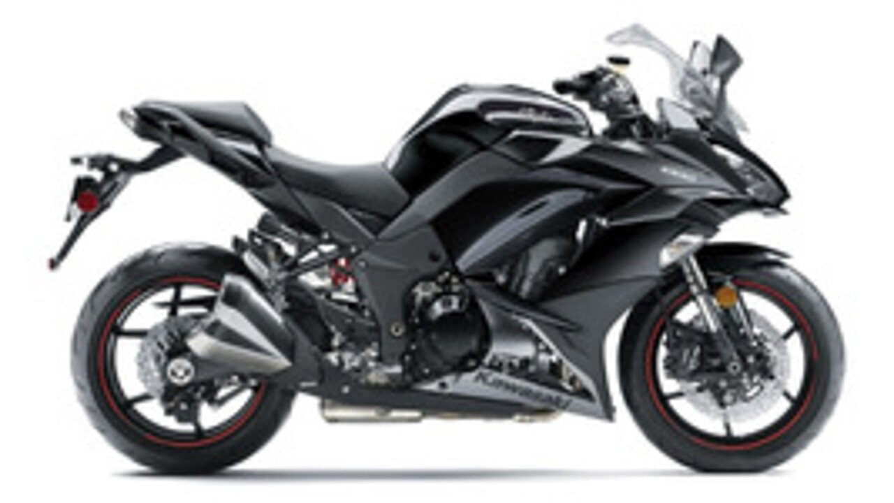 Kawasaki Motorcycles Net Worth