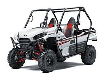 2018 Kawasaki Teryx for sale 200531250