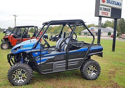 2018 Kawasaki Teryx for sale 200489925
