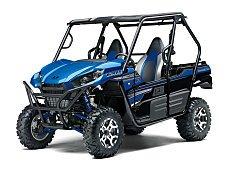 2018 Kawasaki Teryx for sale 200556176