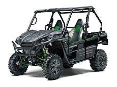 2018 Kawasaki Teryx for sale 200556224