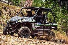 2018 Kawasaki Teryx for sale 200585285