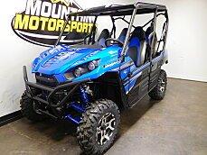 2018 Kawasaki Teryx4 for sale 200544864