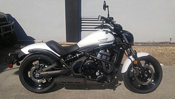 2018 Kawasaki Vulcan 650 for sale 200514186