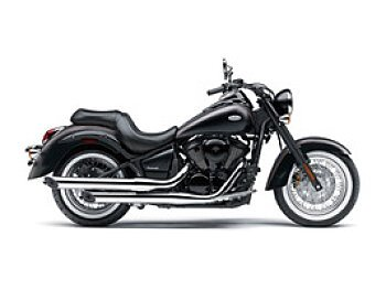 2018 Kawasaki Vulcan 900 for sale 200531201